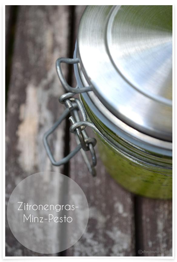 ZitronengrasMinzPesto3