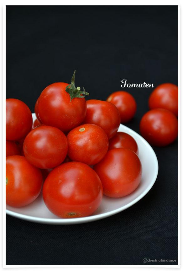 ParmesanTomaten1