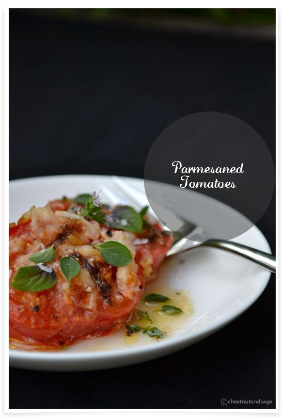 ParmesanTomaten2