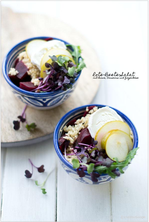 Rote-Beete-Salat | chestnutandsage.de