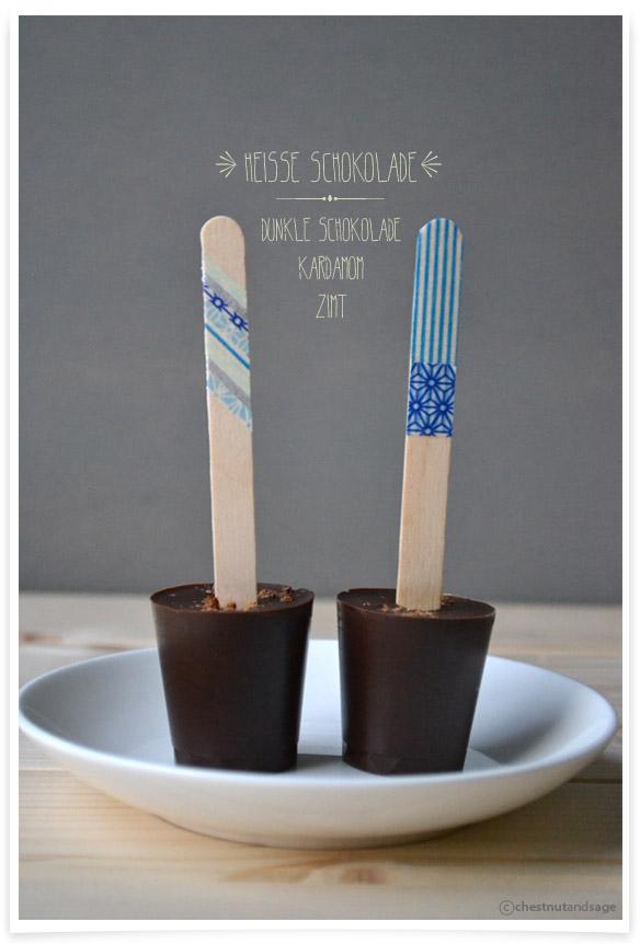 HotChocolateKardamomZimt | chestnutandsage.de
