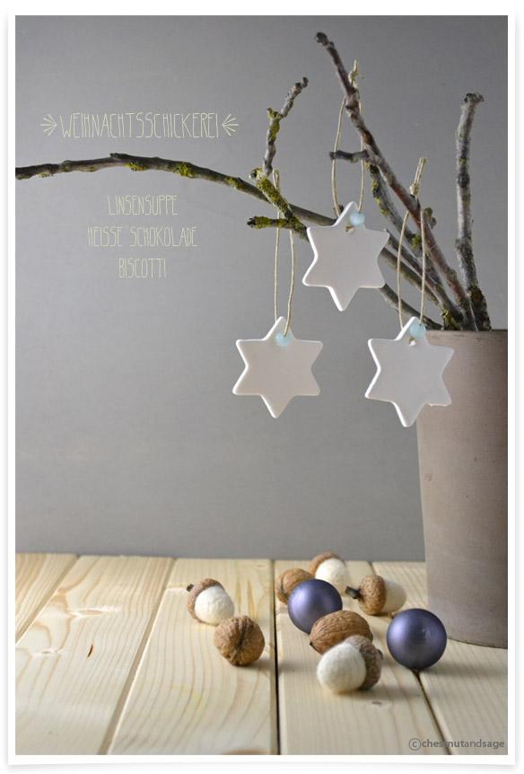 PAMK-Weihnachtsschickerei | chestnutandsage.de