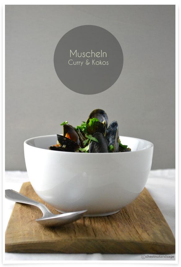 MuschelnCurryKokos | chestnutandsage.de