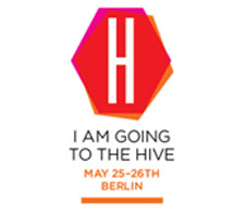 I am going to the Hive