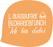 1. Augsburger Bloggerbrunch