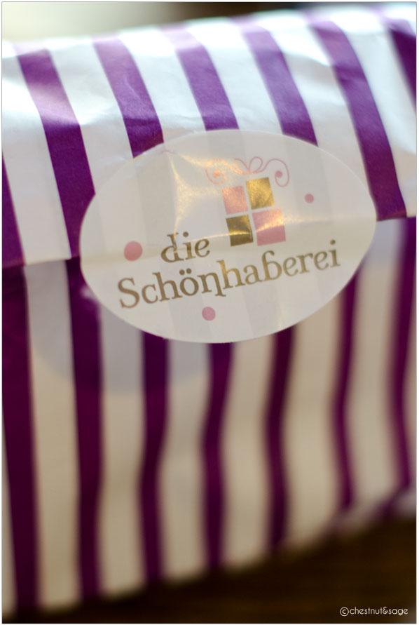 Bloggerbrunch | chestnutandsage.de