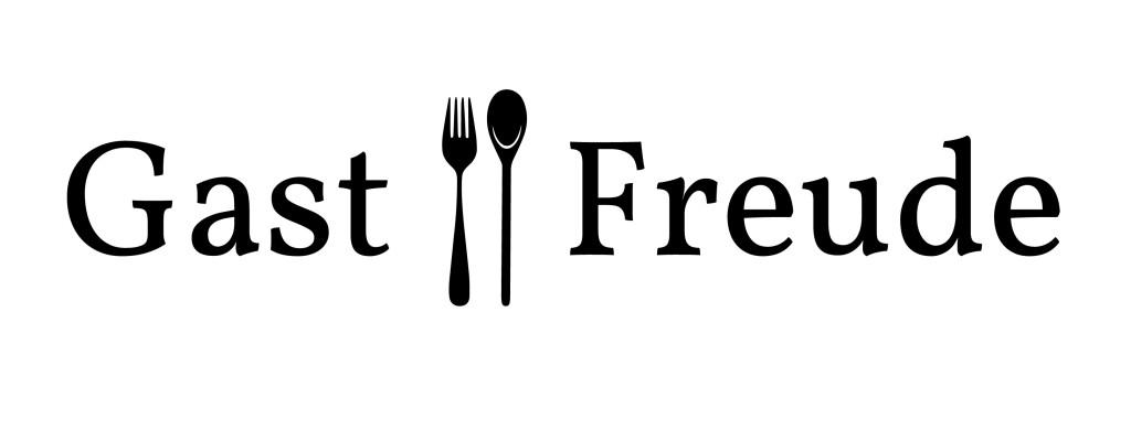 GastFreude secret supper club