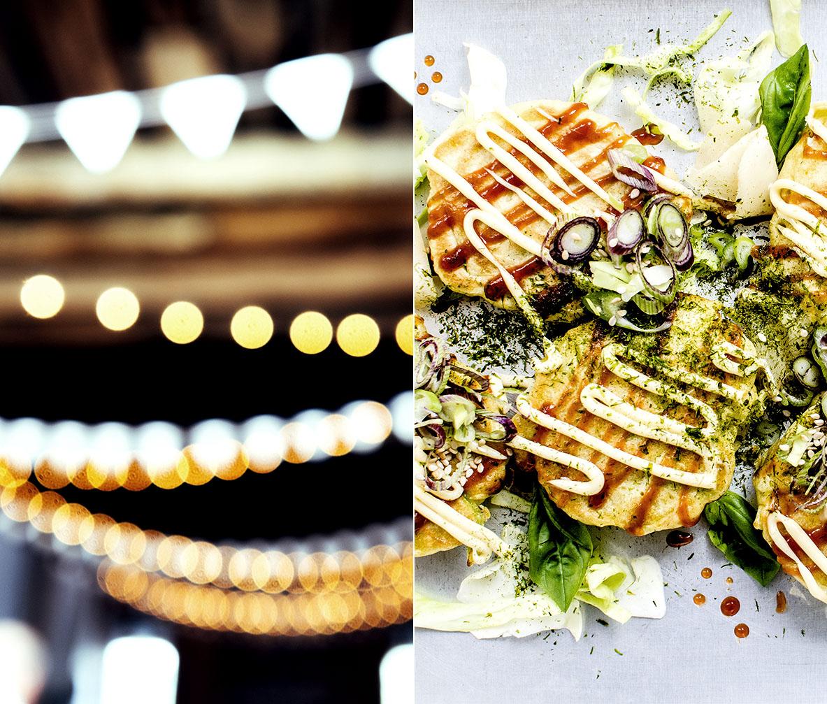 Okonomiyaki | chestnutandsage.de