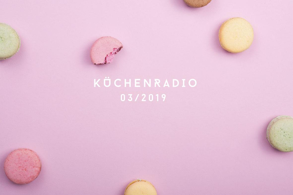 Kuechenradio | Keila Hötzel unsplash